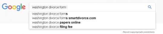 search box optimization