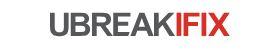 fresno phone repair ubreakifix fresno