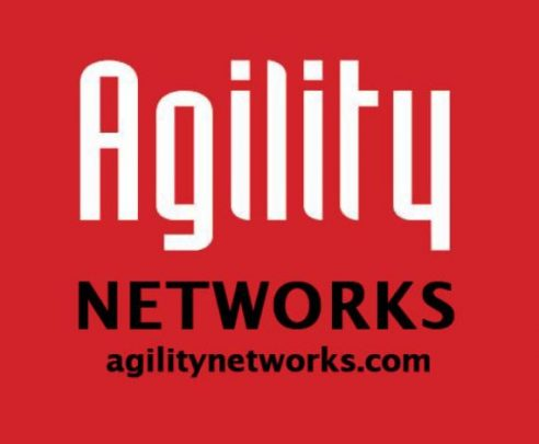chicago it consulting agility network services inc