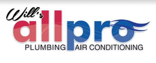 air conditioning San Antonio Will's All Pro Plumbing and AC
