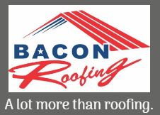 roofer rockwall bacon roofing