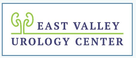vasectomy gilbert evu center