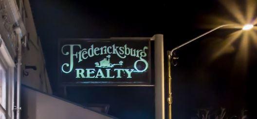 Real Estate Fredericksburg TX Fredericksburg Realty