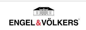 Real Estate Telluride Engels & Volkers