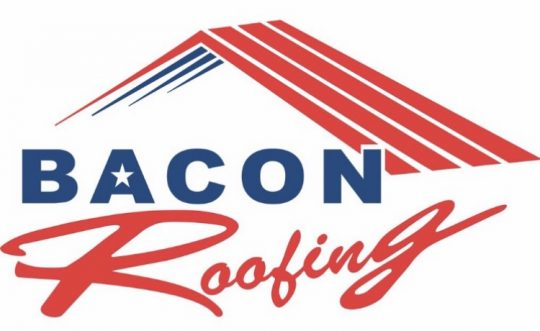 Electrician Dallas Bacon Roofing & electric