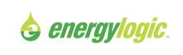 macroair energylogic