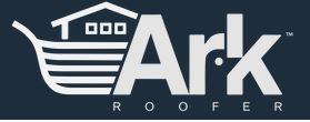 roofer round rock ark roofer