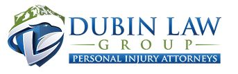Car Accident Attorney Seattle Dubin Law Group