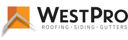 Roofing Company Longmont WestPro